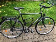 Herren Fahrrad 28 Zoll Top