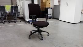 Entrada Bürodrehstuhl Drabert Bürostuhl Arbeitsstuhl: Kleinanzeigen aus Ilsfeld - Rubrik Büromöbel