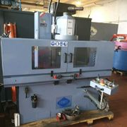 COMEC RP 1000 Planmaschine