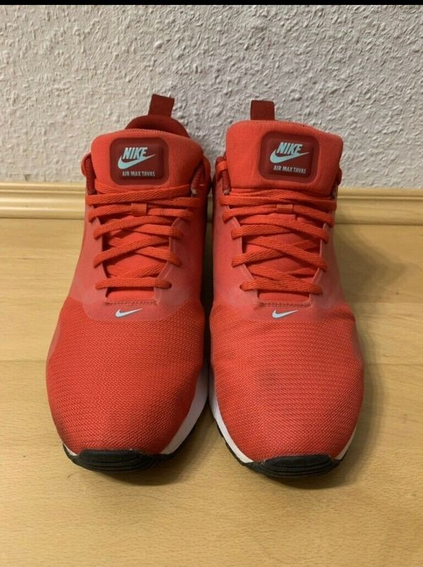 kaufen SchuheStiefel Air MaxGr44 5 Nike in Marburg IWEYD92beH