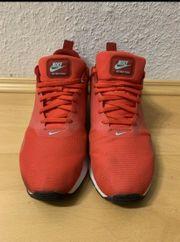 Nike Air Max Gr 44