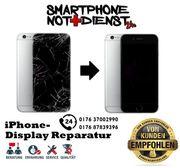 iPhone Reparatur Mannheim EXPRESS Handy