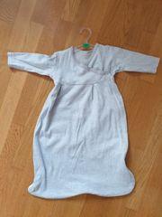 Baby Innenschlafsack Schlafsack Größe 80