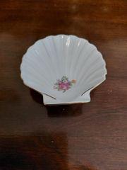 kleine Schale Porzellanmanufaktur Wagner Apel