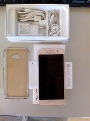 Samsung Galaxy A2017