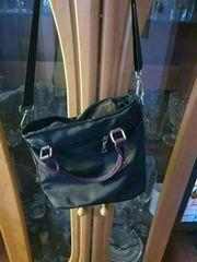 Fast neue Handtasche Versand und