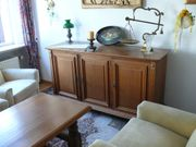 Diverse Möbel zum Aussuchen