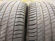 2 x Sommerreifen Michelin 225