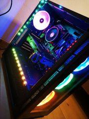 Gaming Pc Rtx 2070
