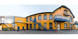 PROBERAUM 20m²: Kleinanzeigen aus Mannheim Neckarstadt - Rubrik Vermietung Ateliers, Übungsräume