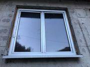 Holz Alu Fenster