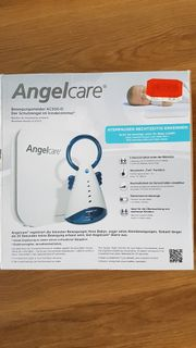 Angelcare 300 D
