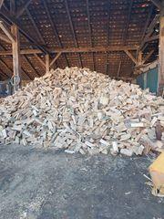 Brennholz Buche Restfeuchte ca 15