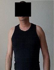 Träumste von Unterwürfig Sklavin Sado-Maso-Strafe