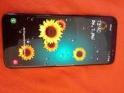 Samsung Galaxy S8 mit 64GB