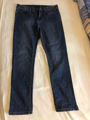 Herren Jeans Globe Gr S