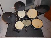 XM-Custom e-Drum Set Mesh-Heads XSM-5