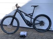 CANNONDALE Moterra Neo 2 Toppzustand