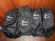 Lasota Reifentaschen Größe 235 35
