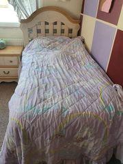 Kinderzimmer Mädchenzimmer