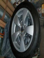 BMW Styling 138 e60 e61