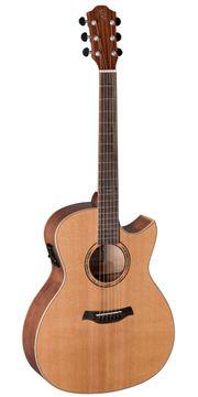 Baton Rouge AR20C ACE-LTD Westerngitarre