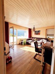Drei Zimmerwohnung