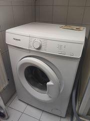 Waschmaschine Super Sparrpreis