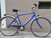 Fahrrad Conquest 28 zoll 3