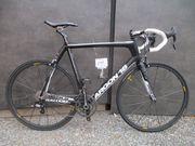 Rennrad mit nur 7 1Kg