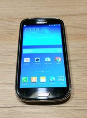 Samsung Galaxy s3 Neo GT