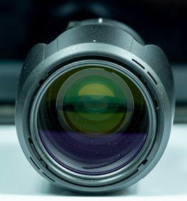 Nikon D850 mit 3 Objektiven: Kleinanzeigen aus Wien - Rubrik Digitalkameras, Webcams