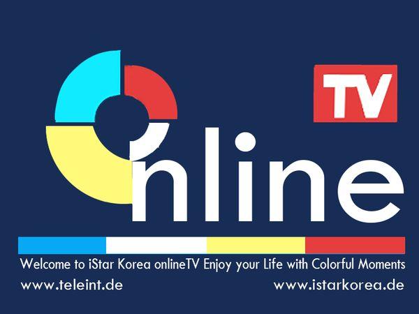 iStar-Korea-ONLINE-TV-Code-1-Jahr-für-alle-istar-Receiver-Modell