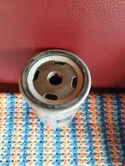 Kraftstoff Diesel Filter