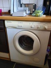 waschmaschine hanseatic 1000 unterbau
