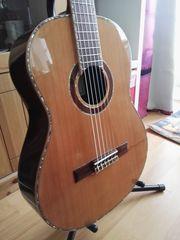 Hobby Gitarristin gesucht