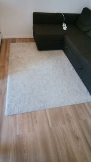 Teppich zu verkaufen an Selbstabholer