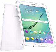 Neu OVP Samsung Galaxy Tab