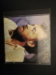 CD JOE COCKER 10 super