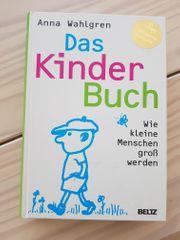 Das Kinder Buch von Anna