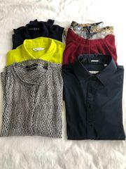 10 Stück Damenkleidung um EUR