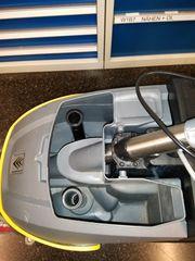 Kärcher Industrie Reinigungsmaschine