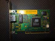 3COM 3C905C-TX-M PCI Netzwerkkarte