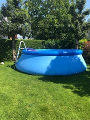 Pool Intex