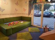 Kinderbetreuung Fürth Südstadt