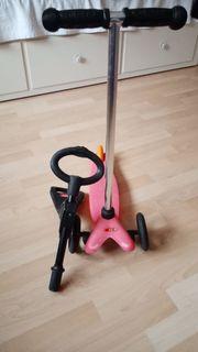 Roller Laufrad