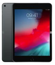 iPad Mini 4 64 GB Wifi