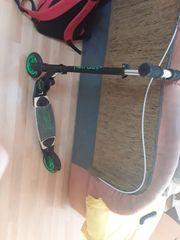 Roller Gebraucht