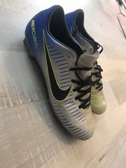 Mercurial Nike Kinderschuhe Sportschuhe Fussballschuhe