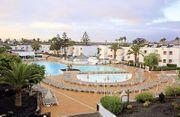 1 Wo Urlaub auf Fuerteventura